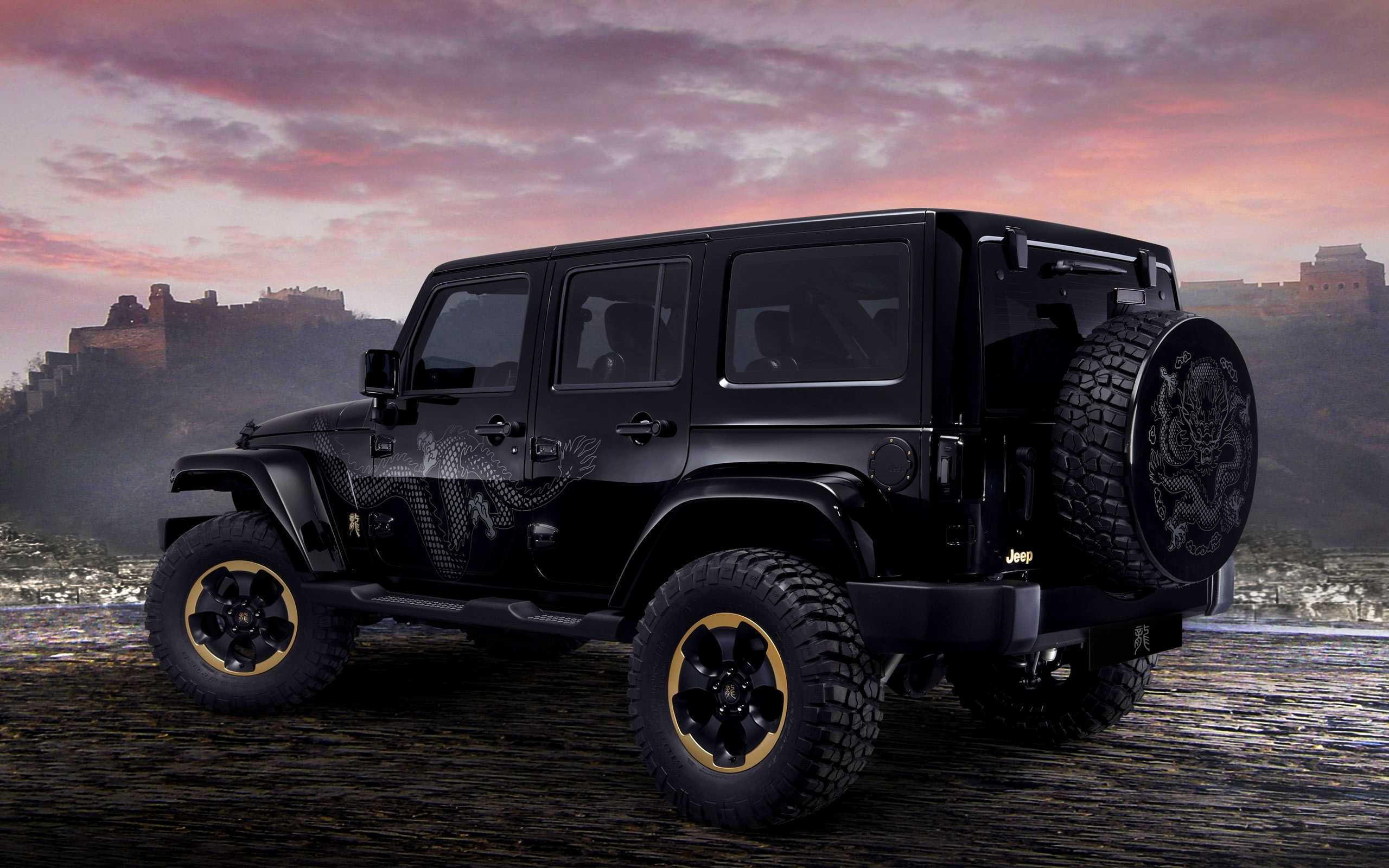 Backgrounds For Jeep Wrangler Hd Backgrounds Wallpapers High Quality