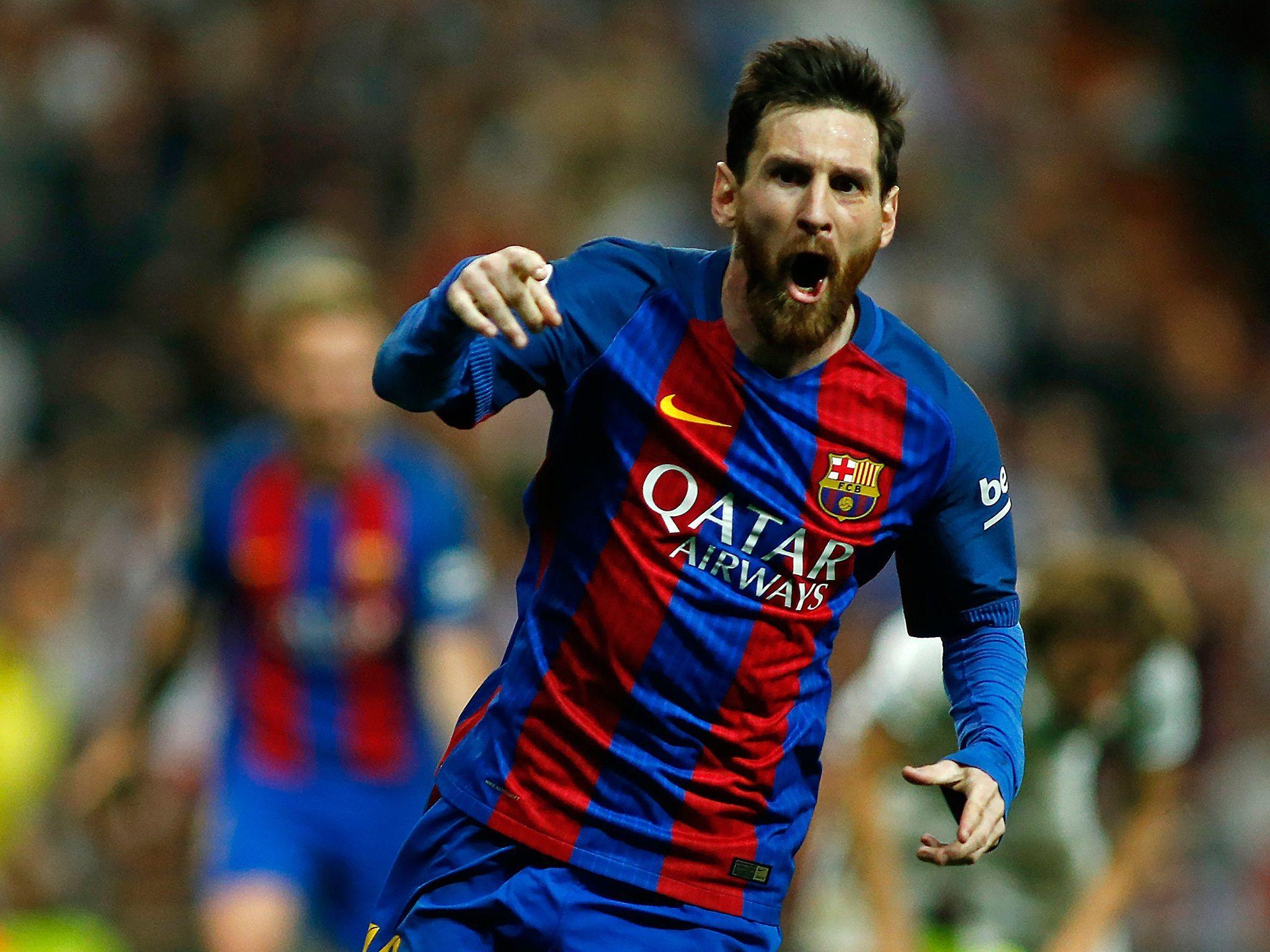 Messi Wallpapers 2020 4k