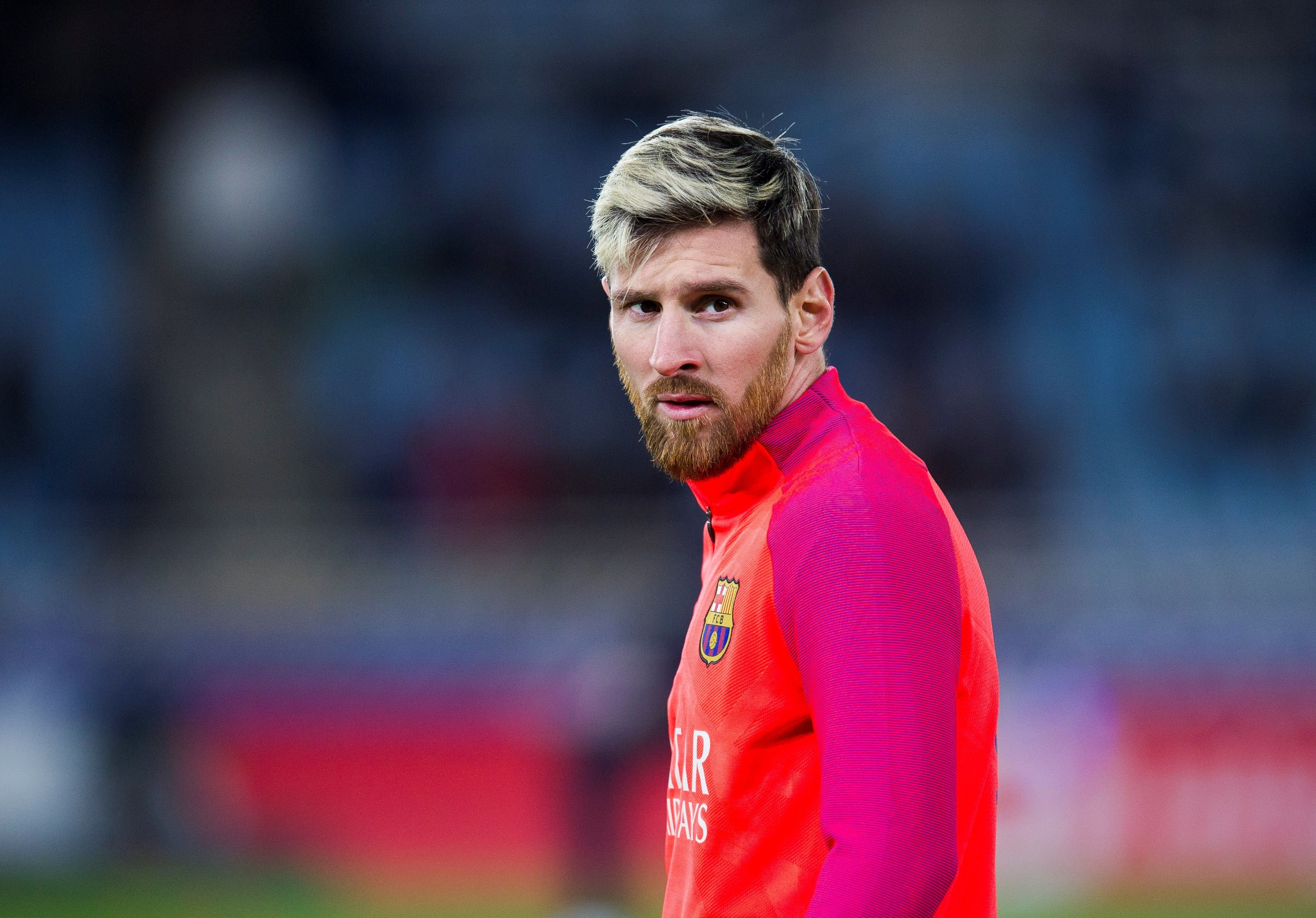 3840x2678 lionel messi 4k downloading wallpapers for pc