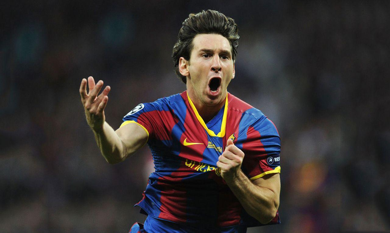 Ultra Lionel Messi HD HQ Definition Wallpapers – download for free