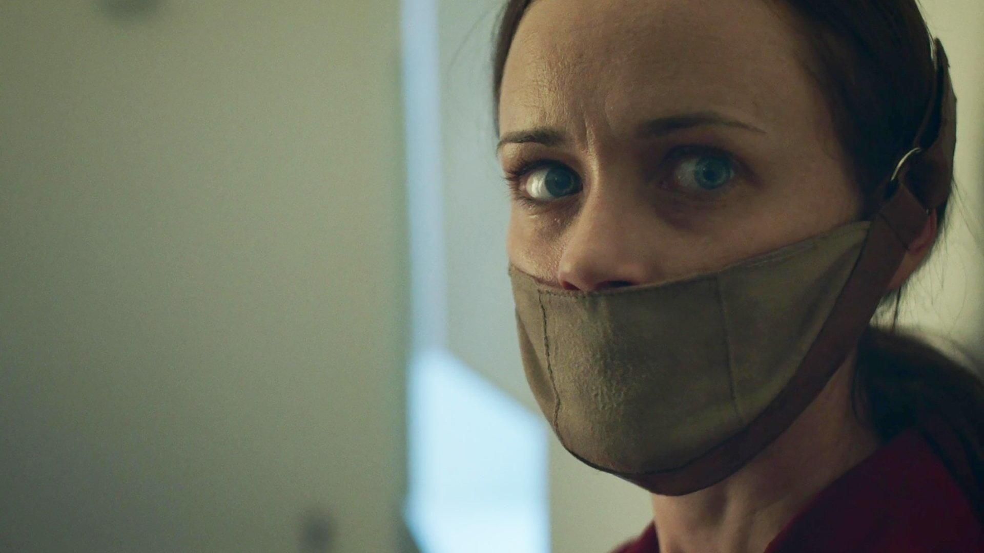 The Handmaid's Tale Season 1 Episode 4 S01E04 HD Watch Online