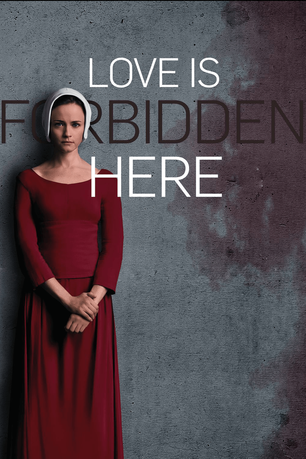 Ofglen | The Handmaid's Tale Wiki | FANDOM powered by Wikia
