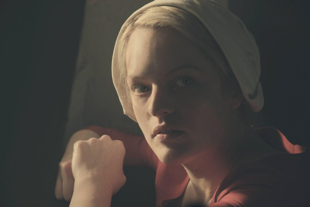 "The Handmaid's Tale season 1, episode 10: ""Night"" is the best season ..."