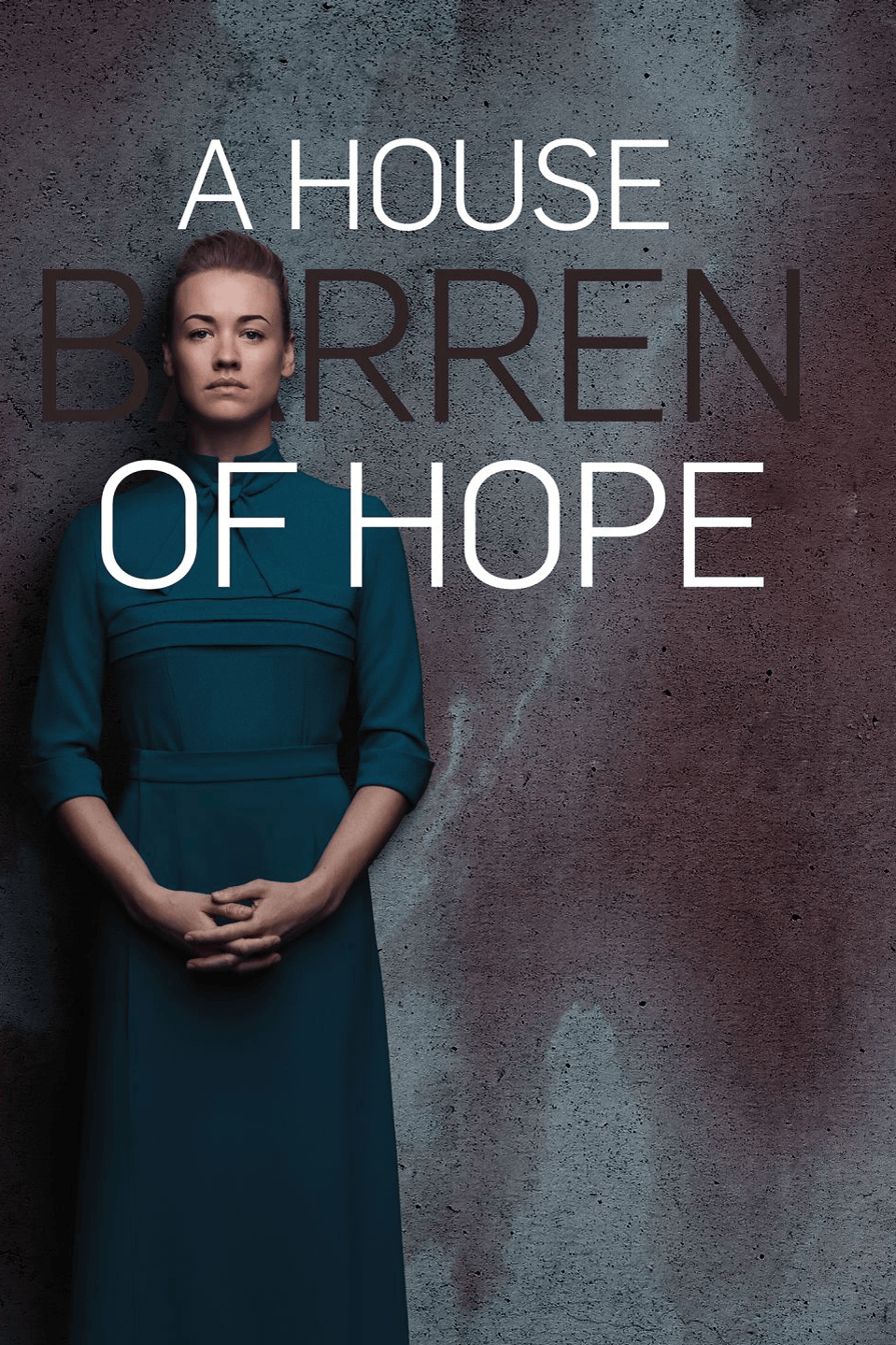 Serena Joy | The Handmaid's Tale Wiki | FANDOM powered by Wikia