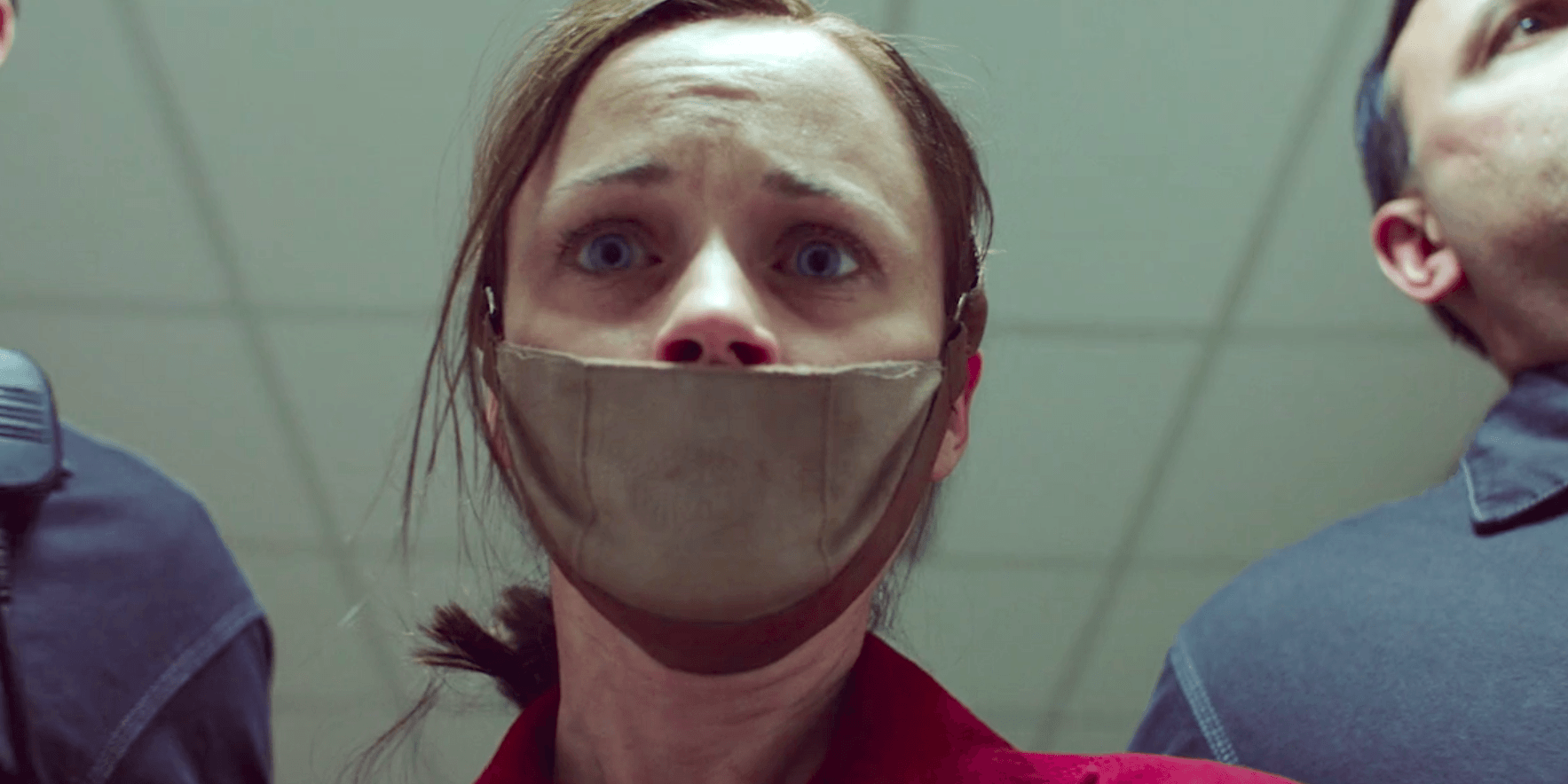 The Handmaid's Tale Already Renewed For Season 2 | Space