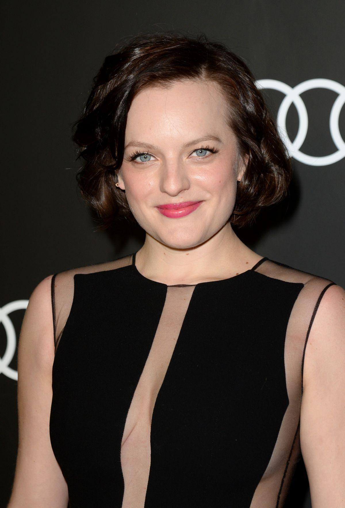 Image - Elisabeth-moss-offred.jpg | The Handmaid's Tale Wiki ...