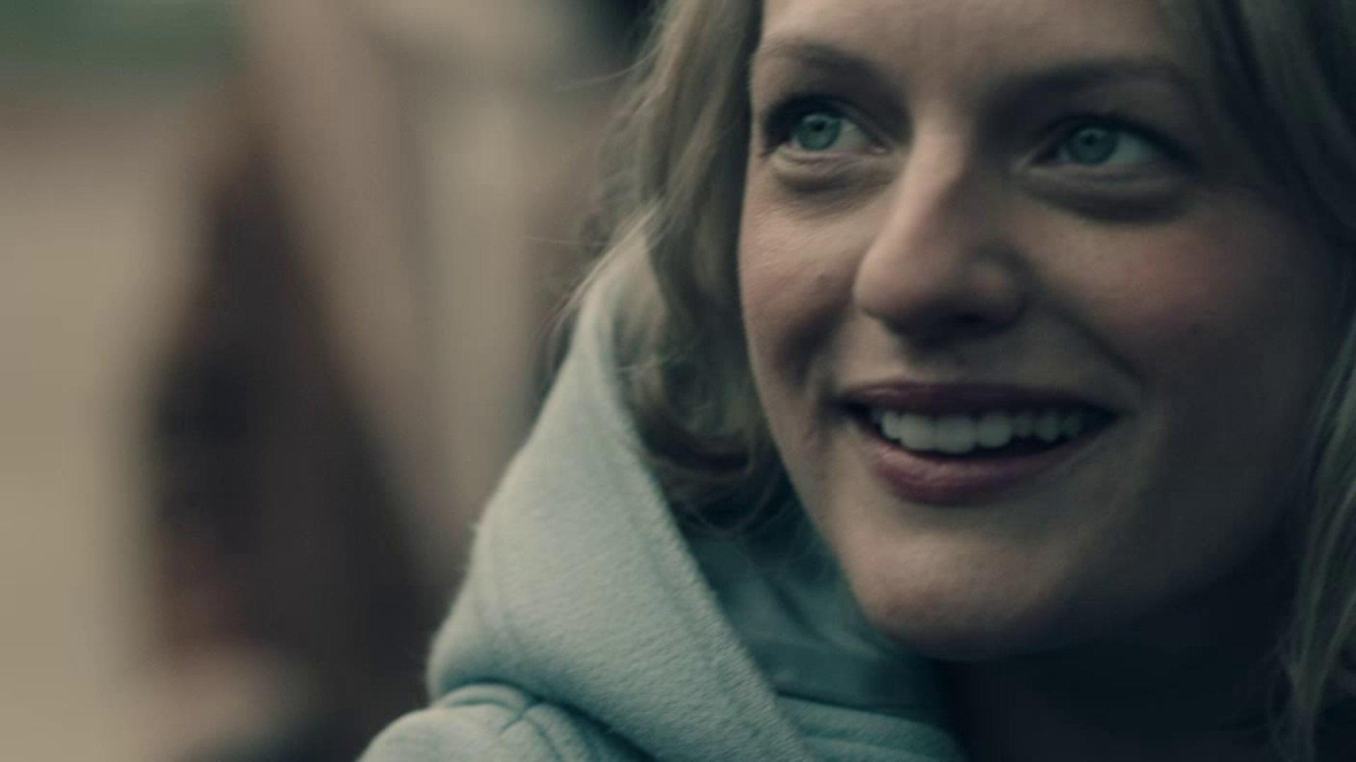 Faithful Summary - The Handmaid's Tale Season 1, Episode 5 Episode Guide
