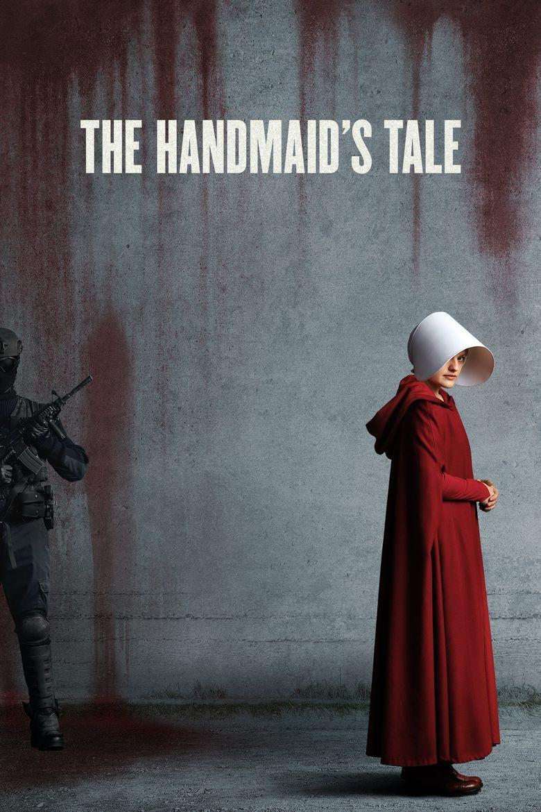The Handmaid's Tale: Where To Watch Every Episode | Reelgood