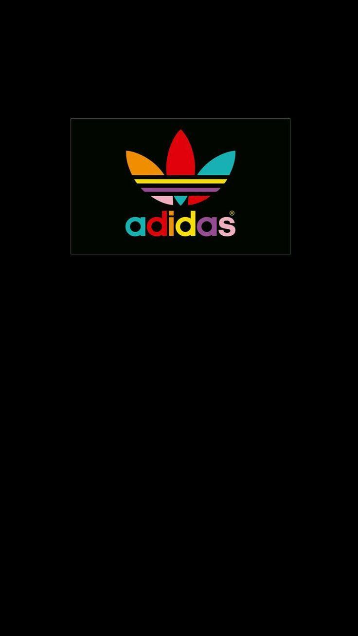 673 best Adidas Wallpaper images on Pinterest | Backgrounds, Black .