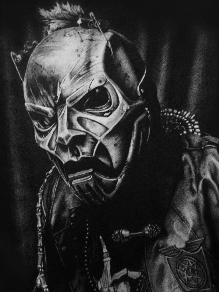 Sid Wilson Wallpapers - Wallpaper Cave