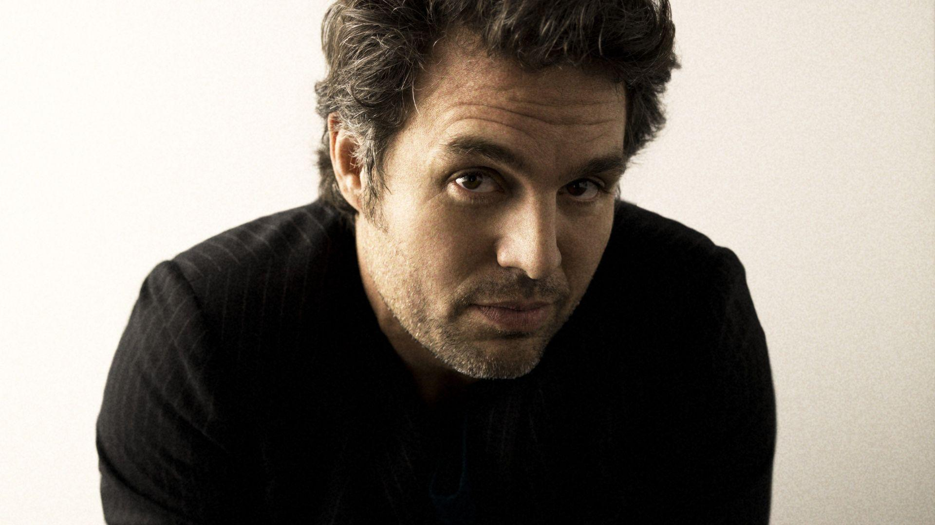 Mark Ruffalo HD Wallpapers for desktop download