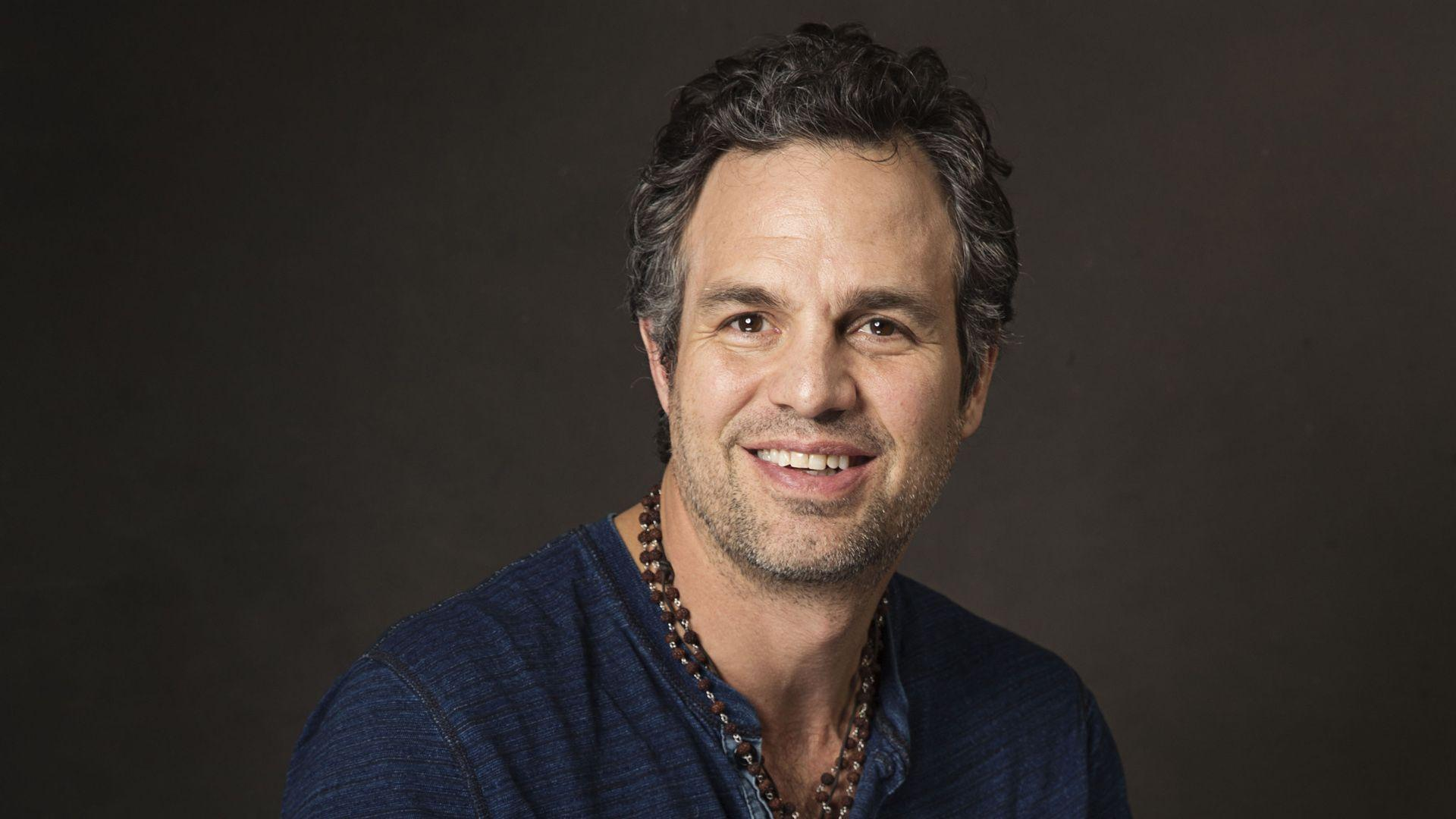 HD Mark Ruffalo Wallpapers – HdCoolWallpapers.Com