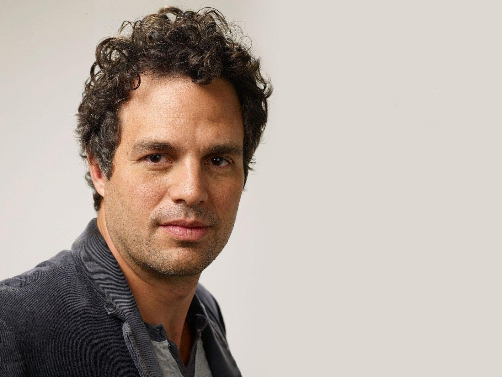 Mark Ruffalo HD Desktop Wallpapers