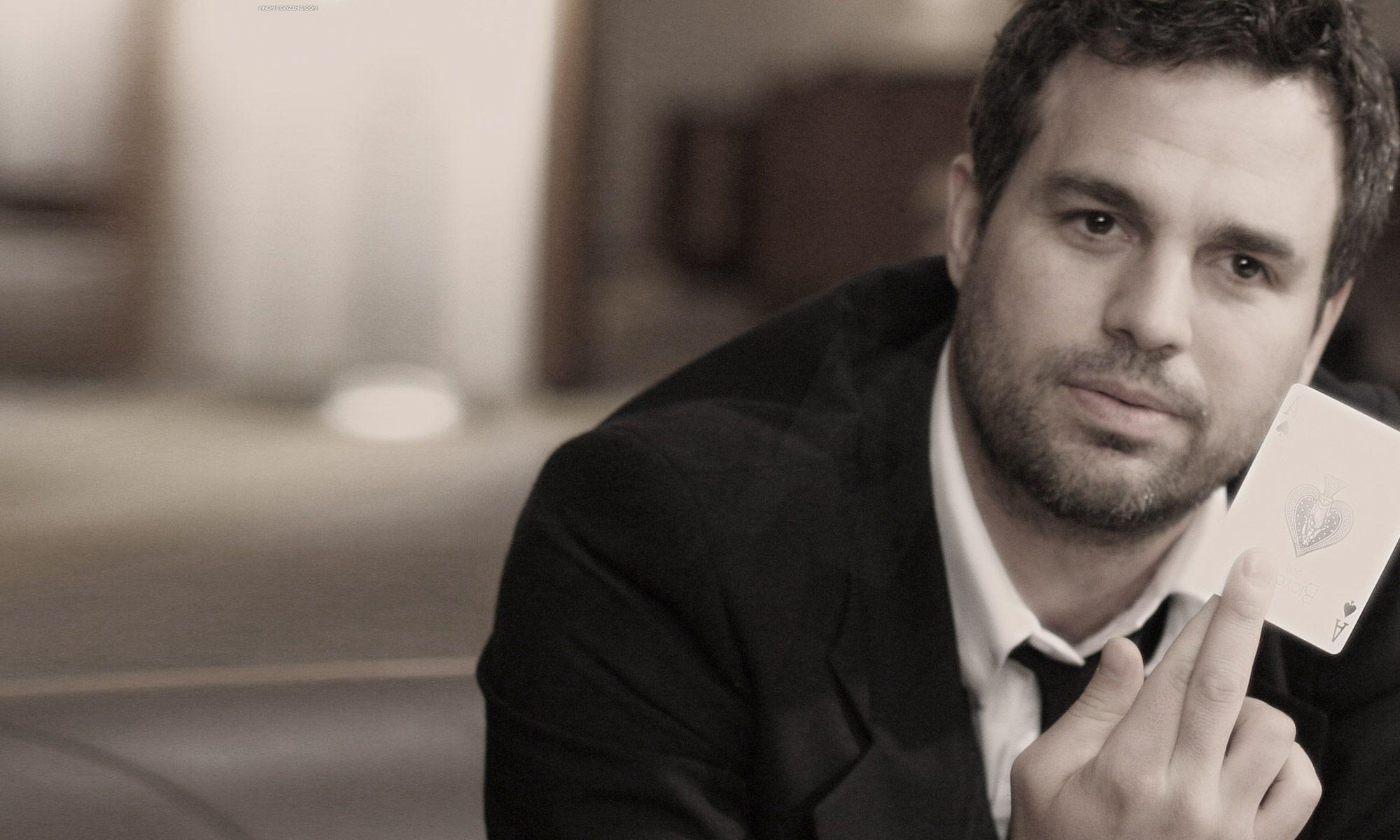 Mark Ruffalo Wallpapers, 44 Full High Quality Mark Ruffalo Pictures