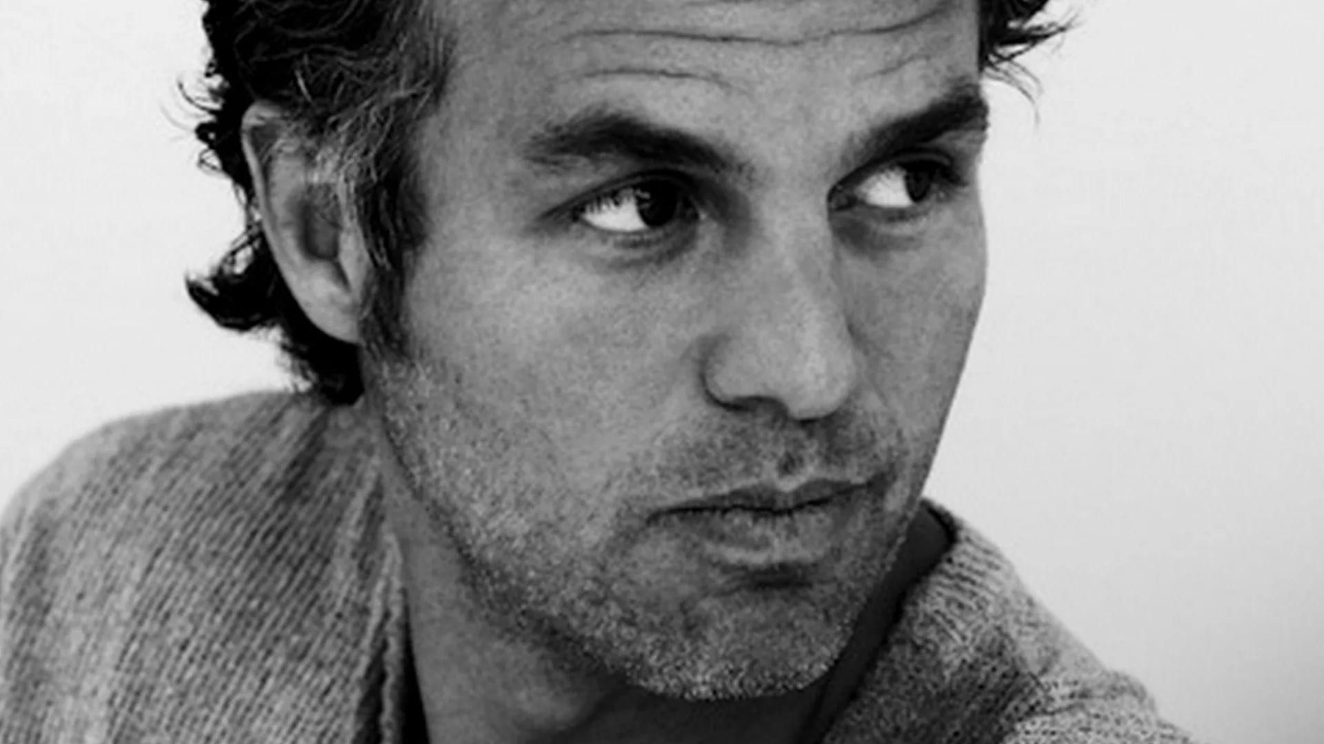 Mark Ruffalo HD Wallpapers free