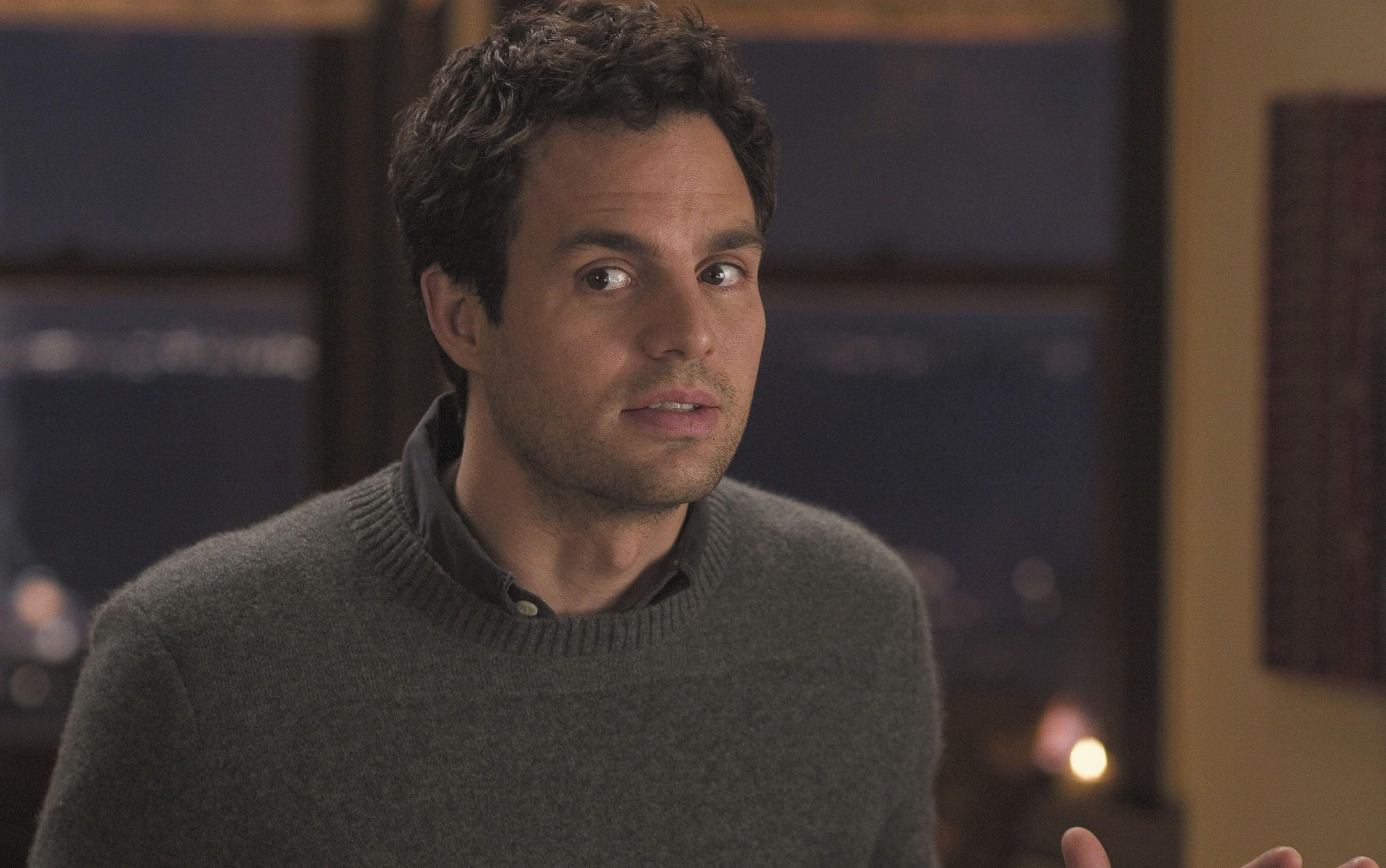 Mark Ruffalo big wallpapers