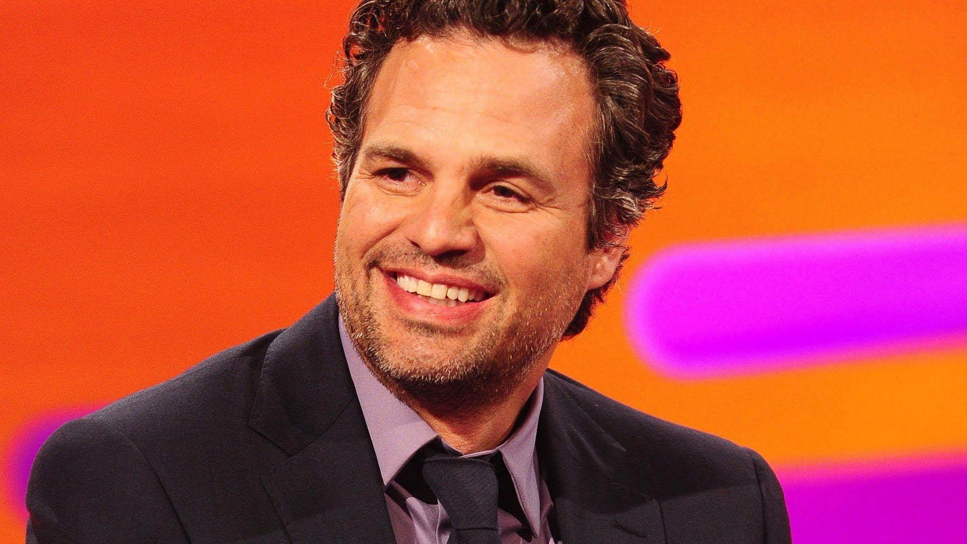 Mark Ruffalo Smile Wallpapers 56120 1920x1080 px ~ HDWallSource