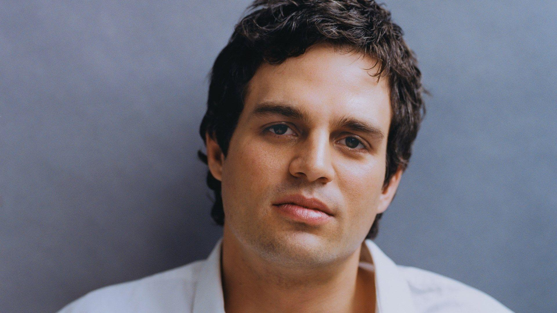 wallpapers for picture hd mark ruffalo in high quality