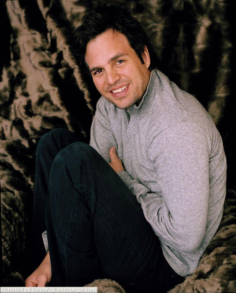 Mark Ruffalo photo 9 of 77 pics, wallpapers