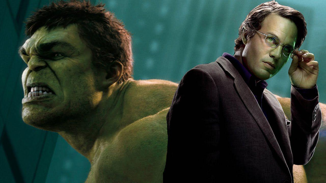 Download Hulk Wallpapers For Android