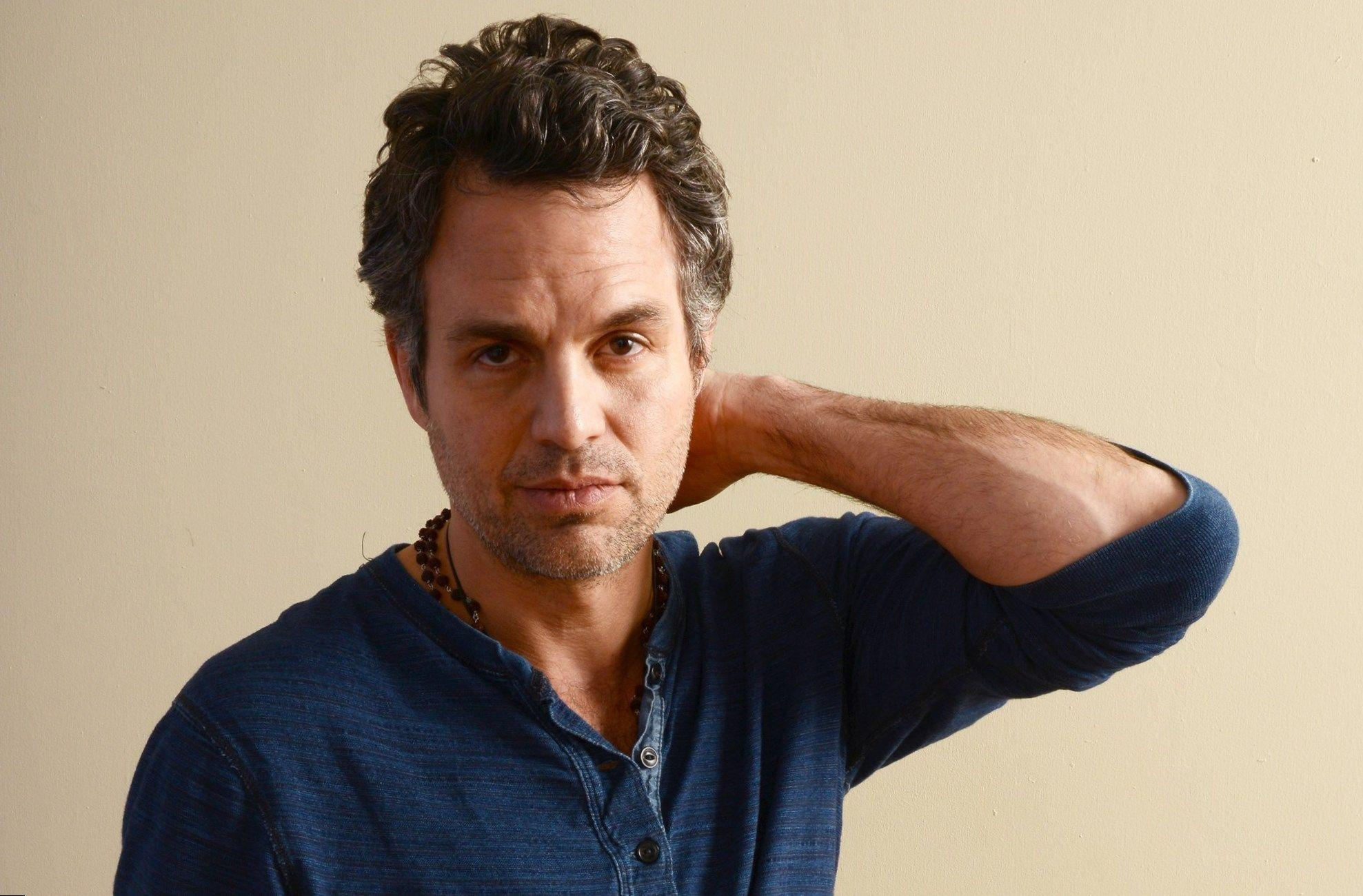 Mark Ruffalo Best Movies and TV Shows. Find it out!