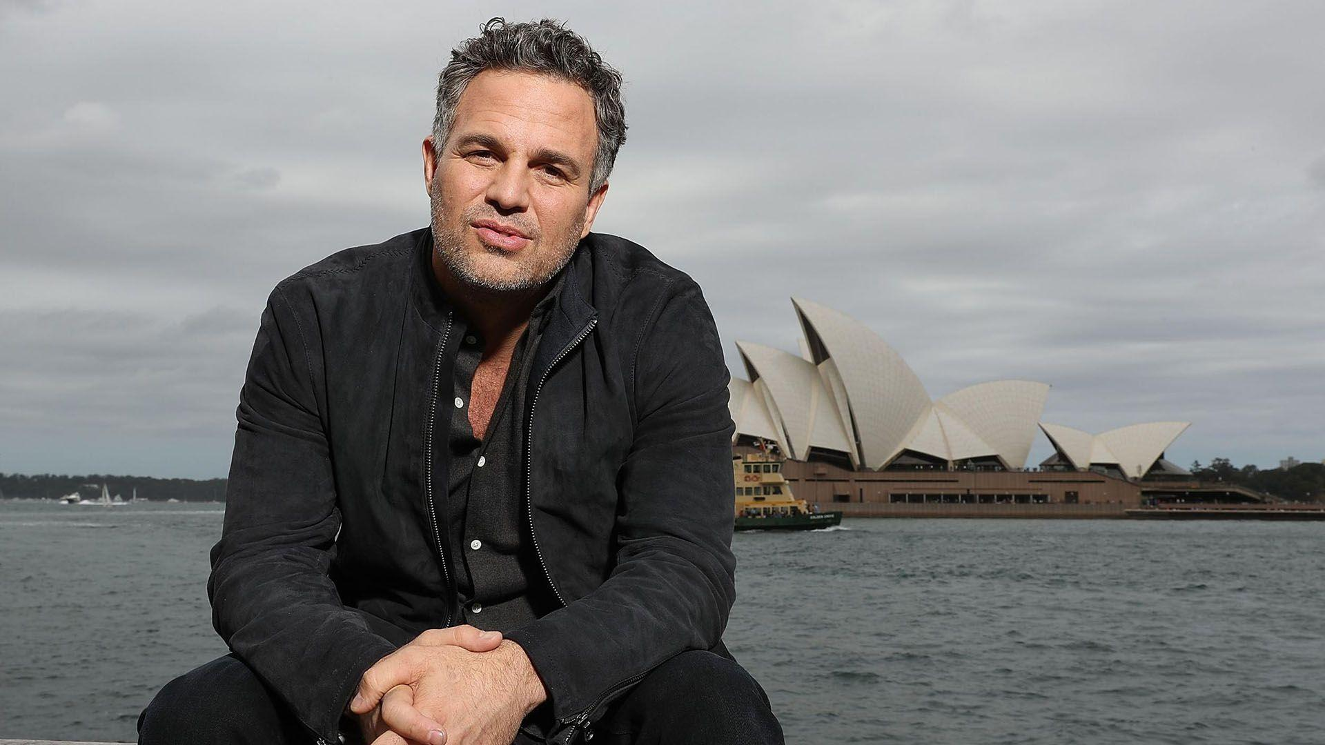 Mark Ruffalo New Best Image And 1080p Full HD Wallpapers