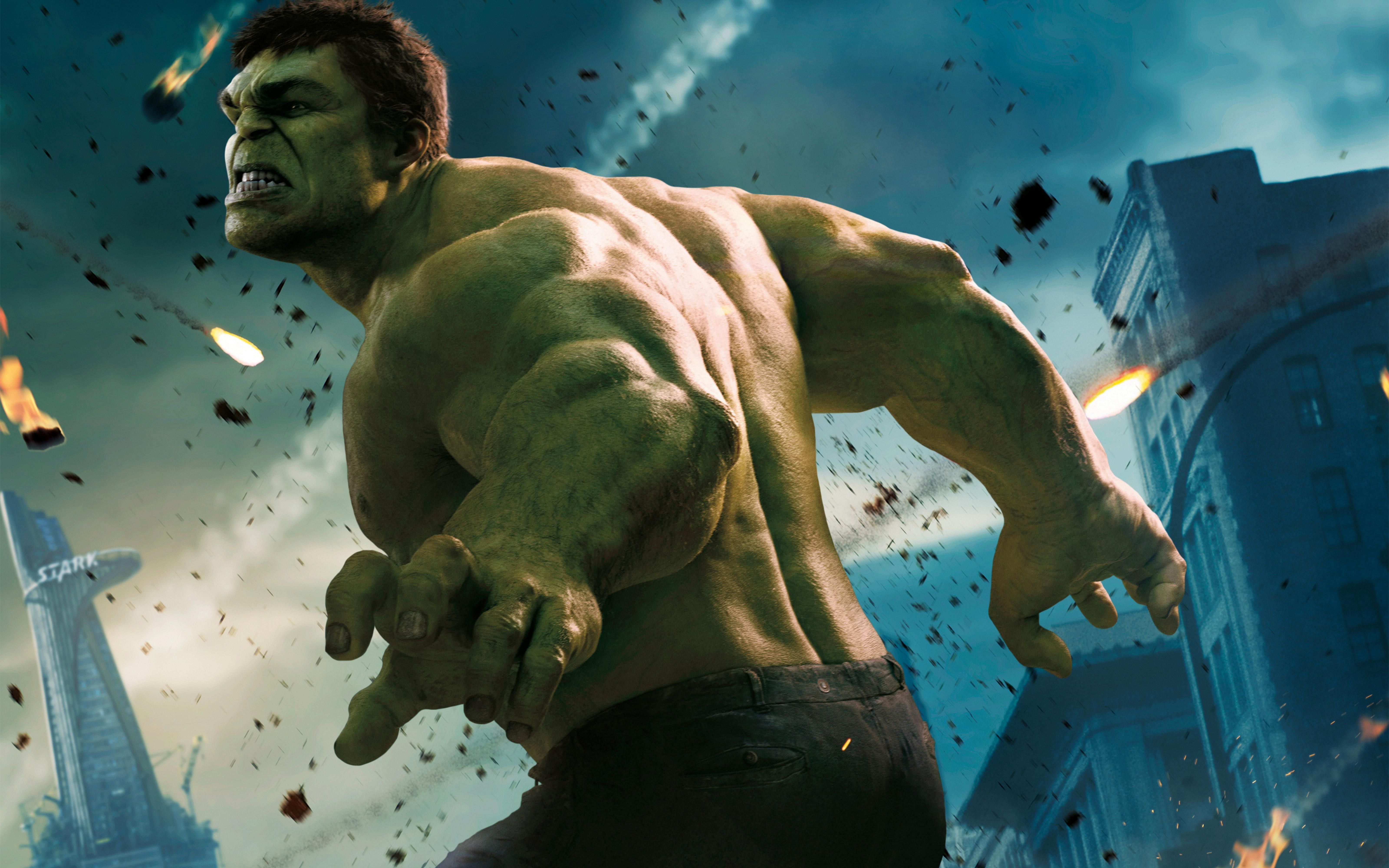 Character mark ruffalo the avengers movie artwork wallpapers