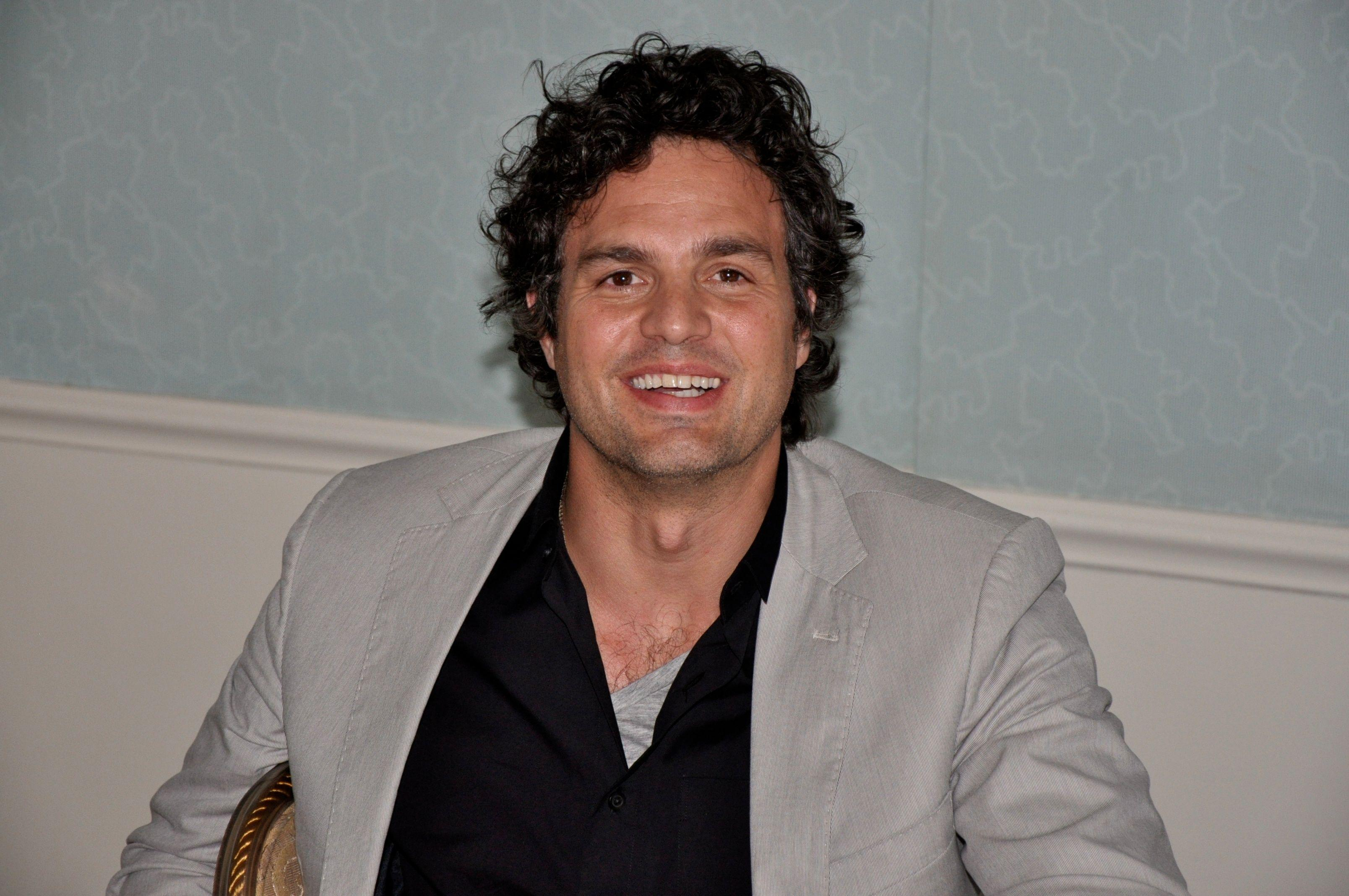 File:Mark Ruffalo