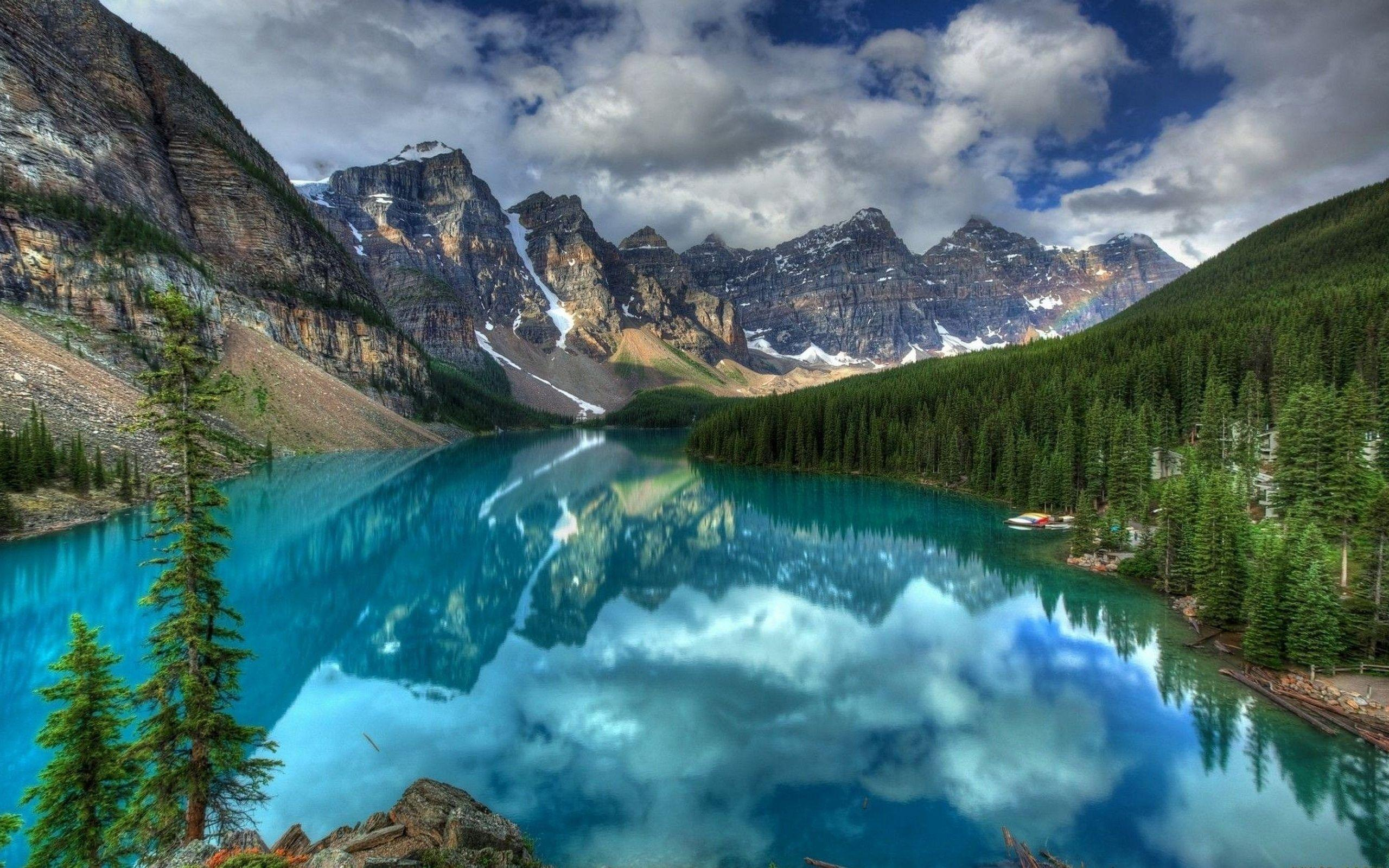 banff national park wallpapers hd