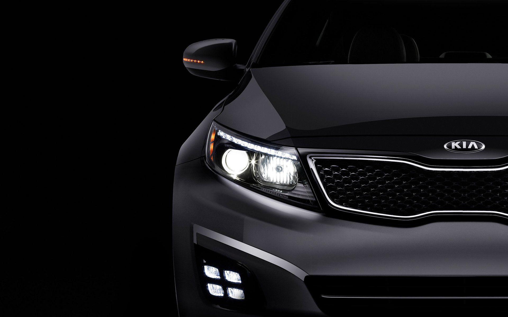 Kia Optima Wallpapers, Kia Optima Wallpapers in HQ Resolution, 40 ...