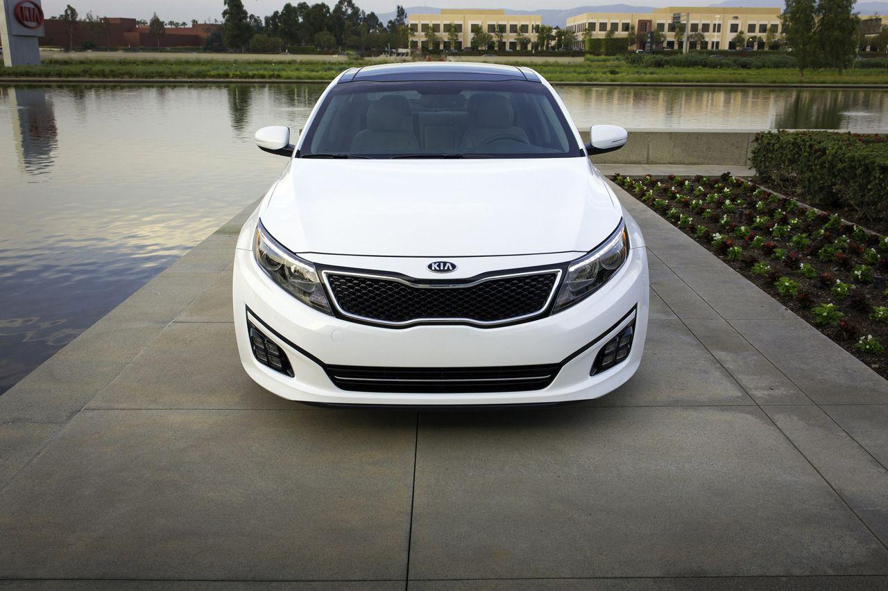 Kia Optima Wallpaper - http://wallpaperzoo.com/kia-optima-wallpaper ...