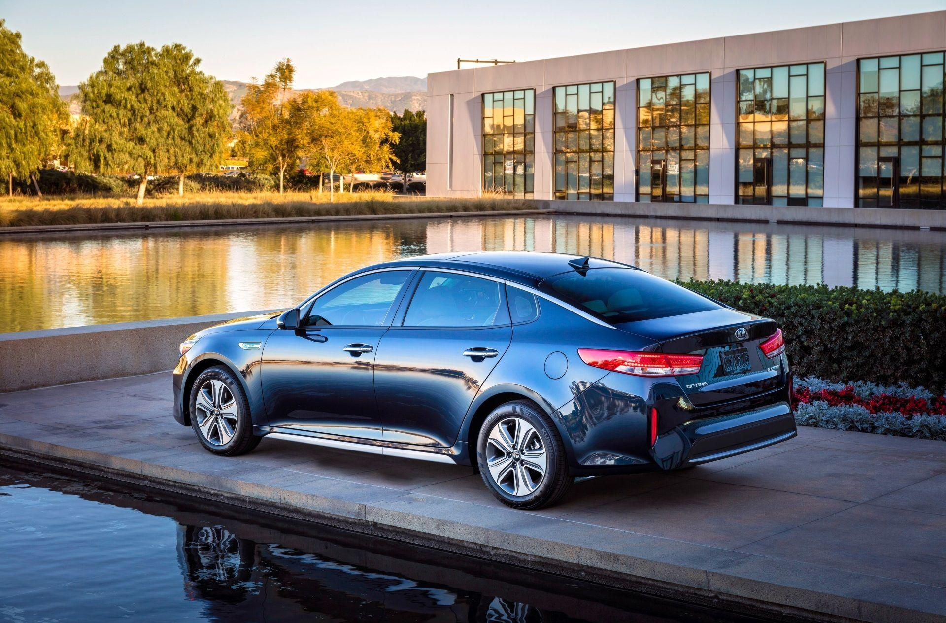 1920x1264 kia optima hybrid wallpaper hd backgrounds images ...