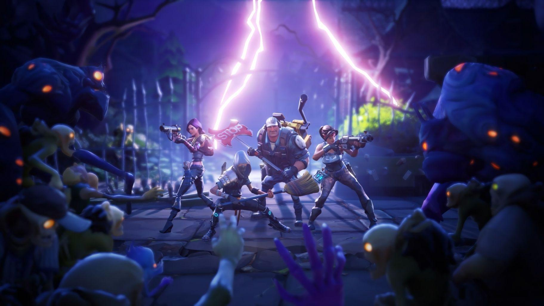Image result for HD fortnite wallpapers