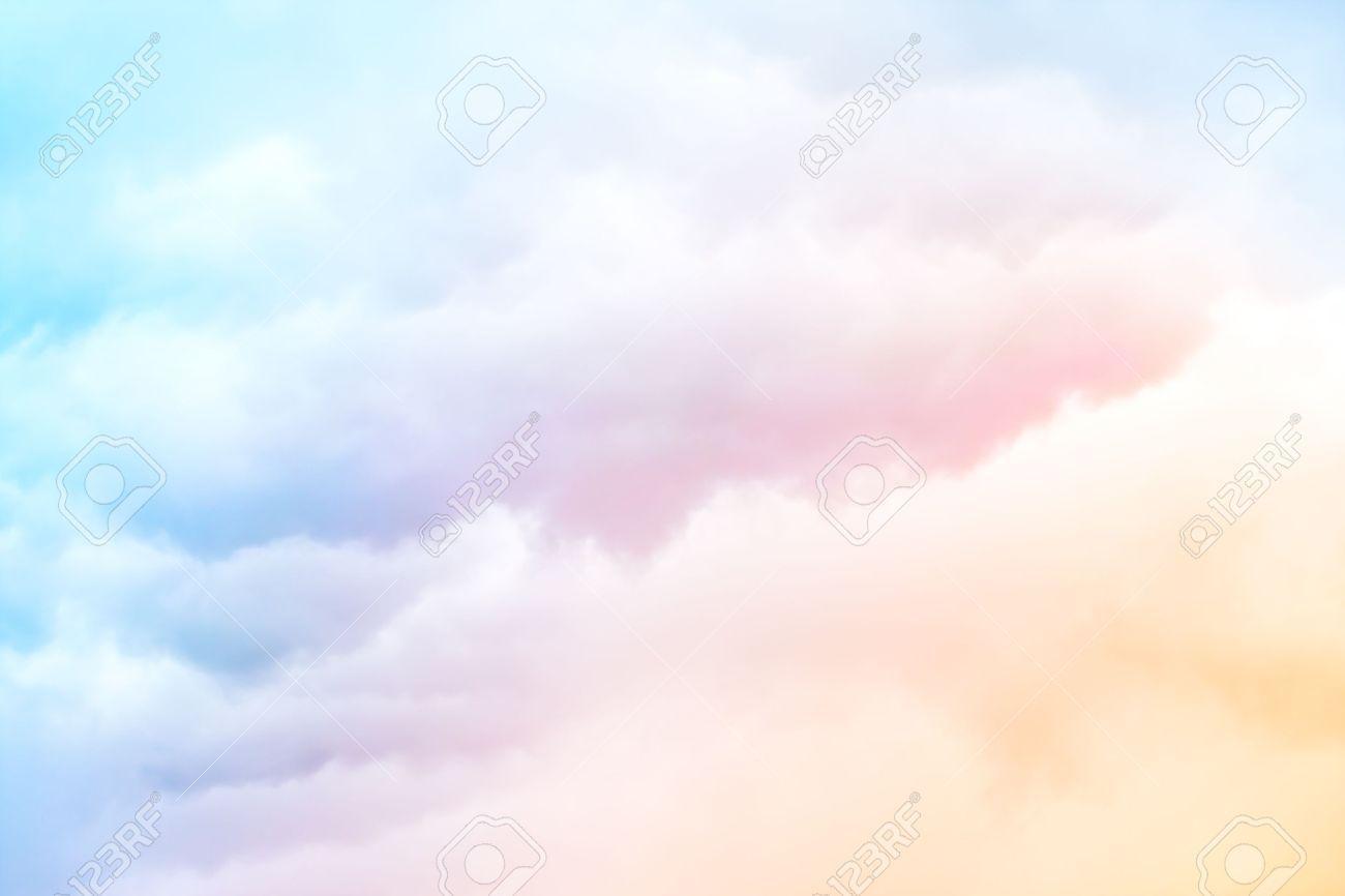 Backgrounds Pastel Colors - Wallpaper Cave