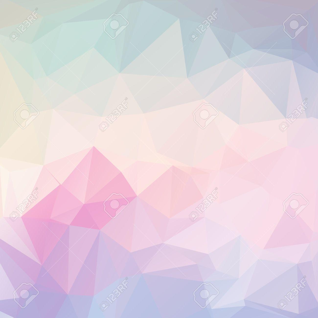 pastel backgrounds wallpaper cave