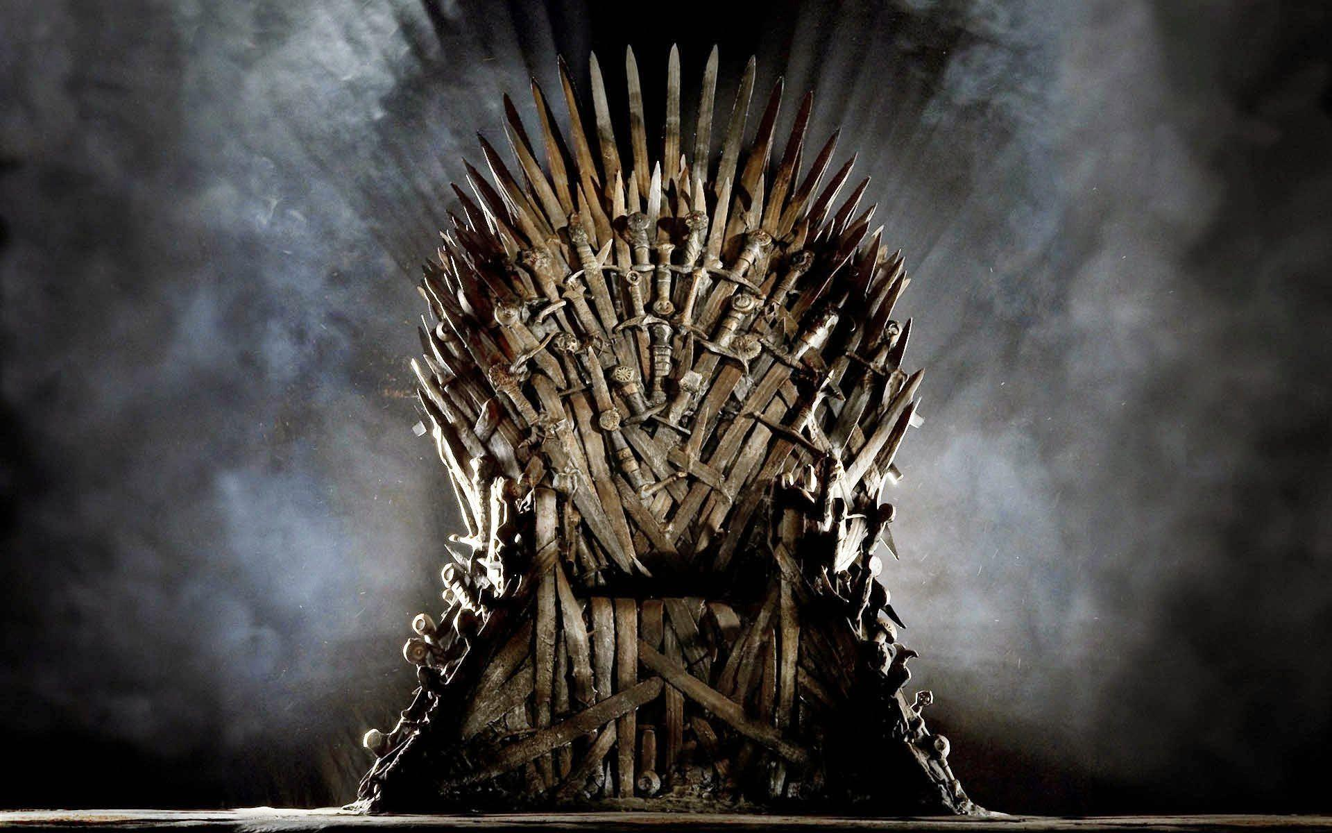 Iron Throne Wallpapers Petyr Wallpaper Cave