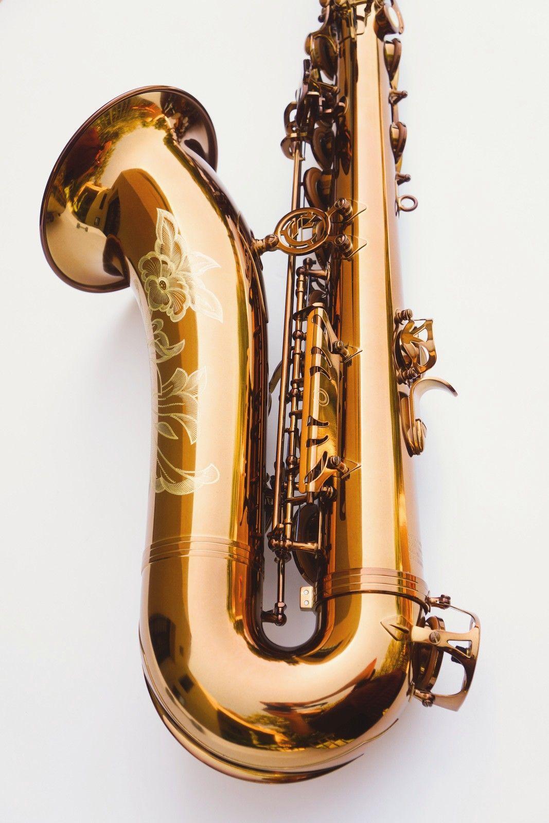 Днем, картинки саксофона