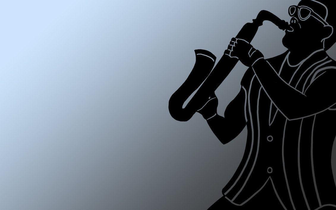 total-arabigils-sax