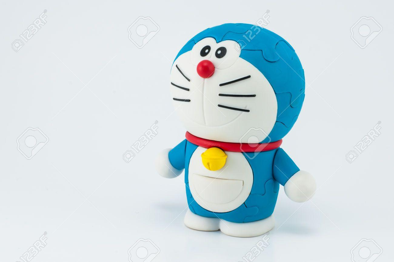 Wallpapers Doraemon 3d Wallpaper Cave