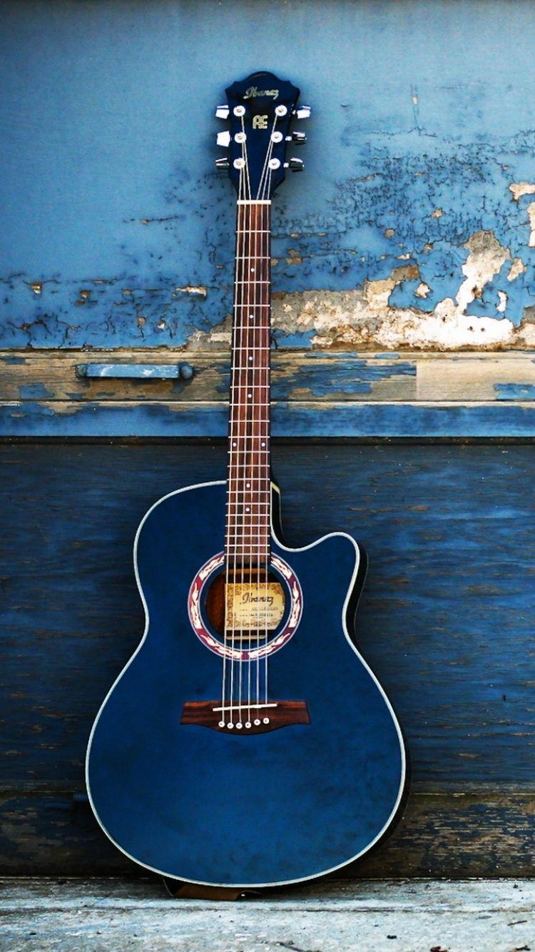 Guitar Wallpapers Wallpaper Cave