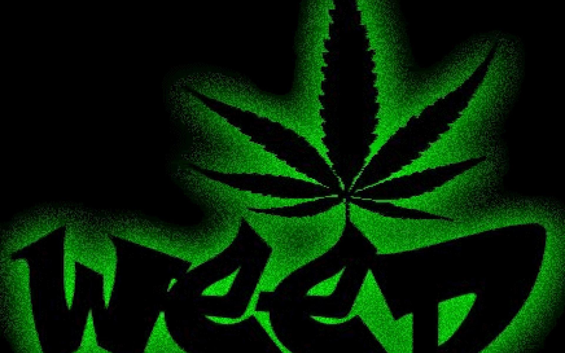 VG:33 - Weed Wallpapers, 100% Quality HD Awesome Weed Pics Collection · Download