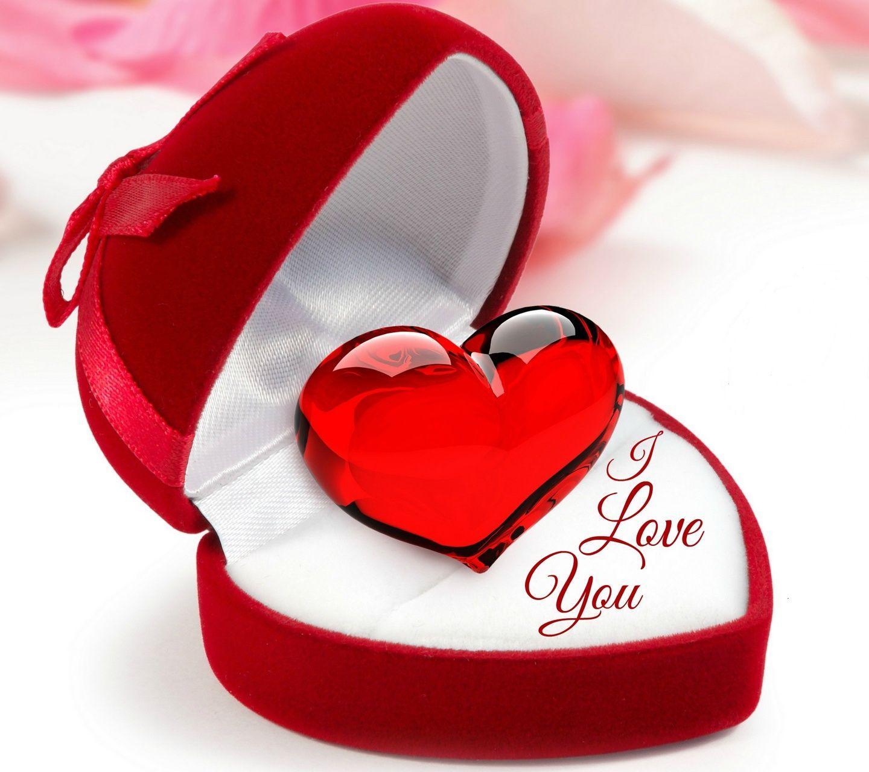 love heart wallpaper for mobile | simmi | Pinterest | Heart gif