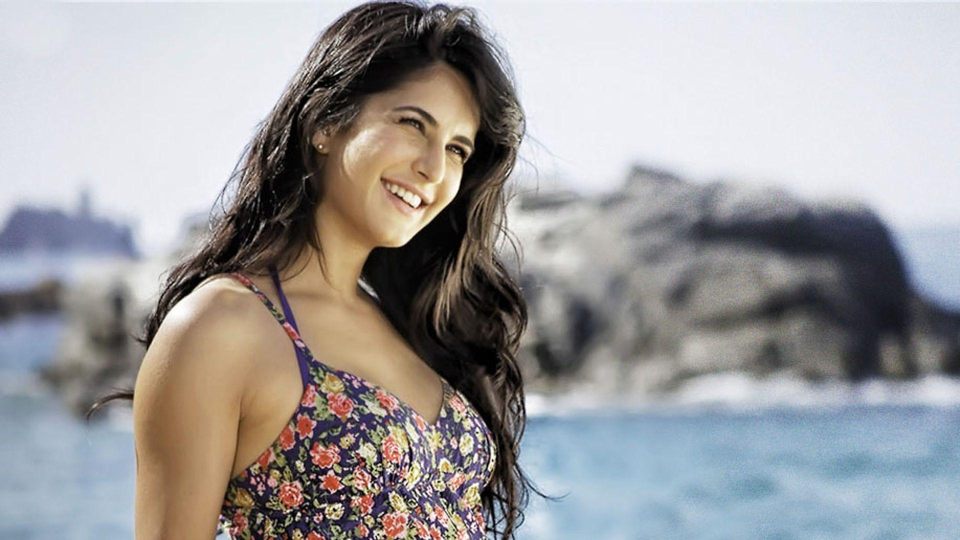 Katrena Kaif Full Hd 8u Wallpapers Wallpaper Cave