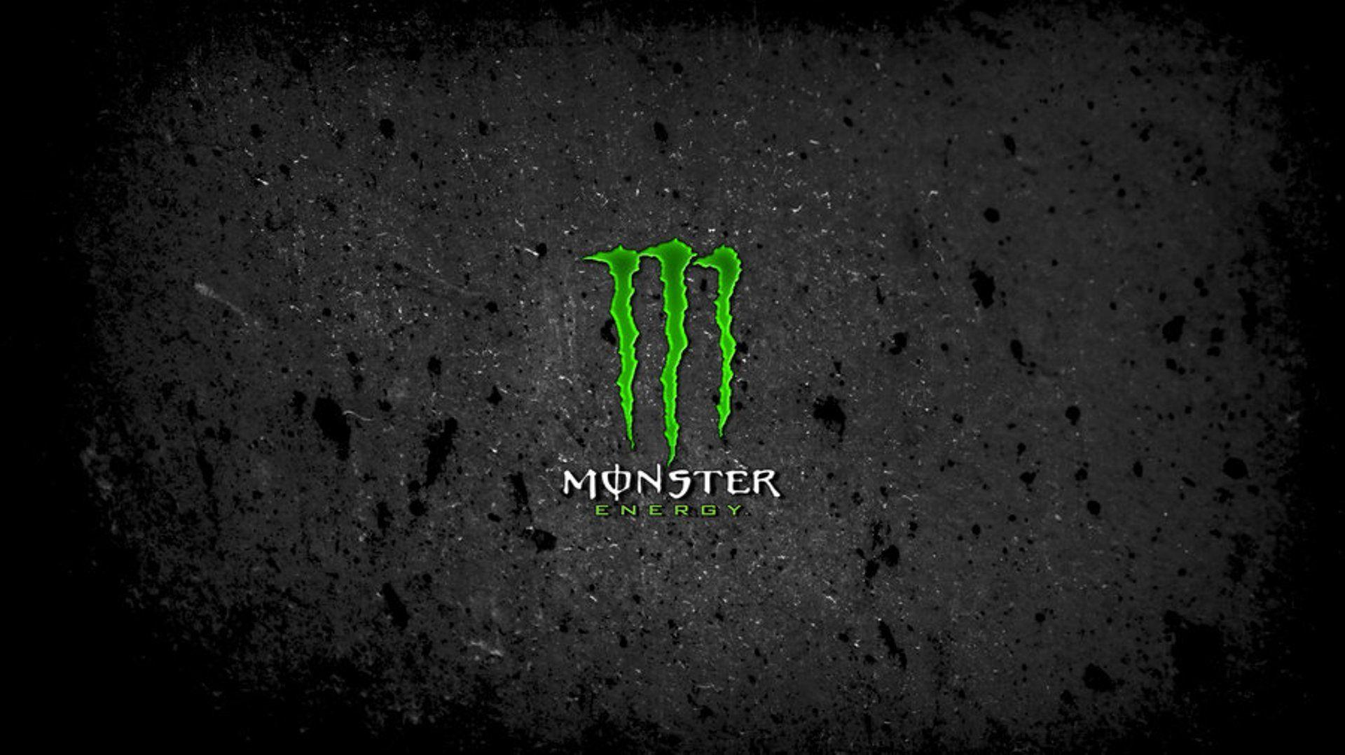 Monster Hd Wallpapers For Mobile Wallpaper Cave