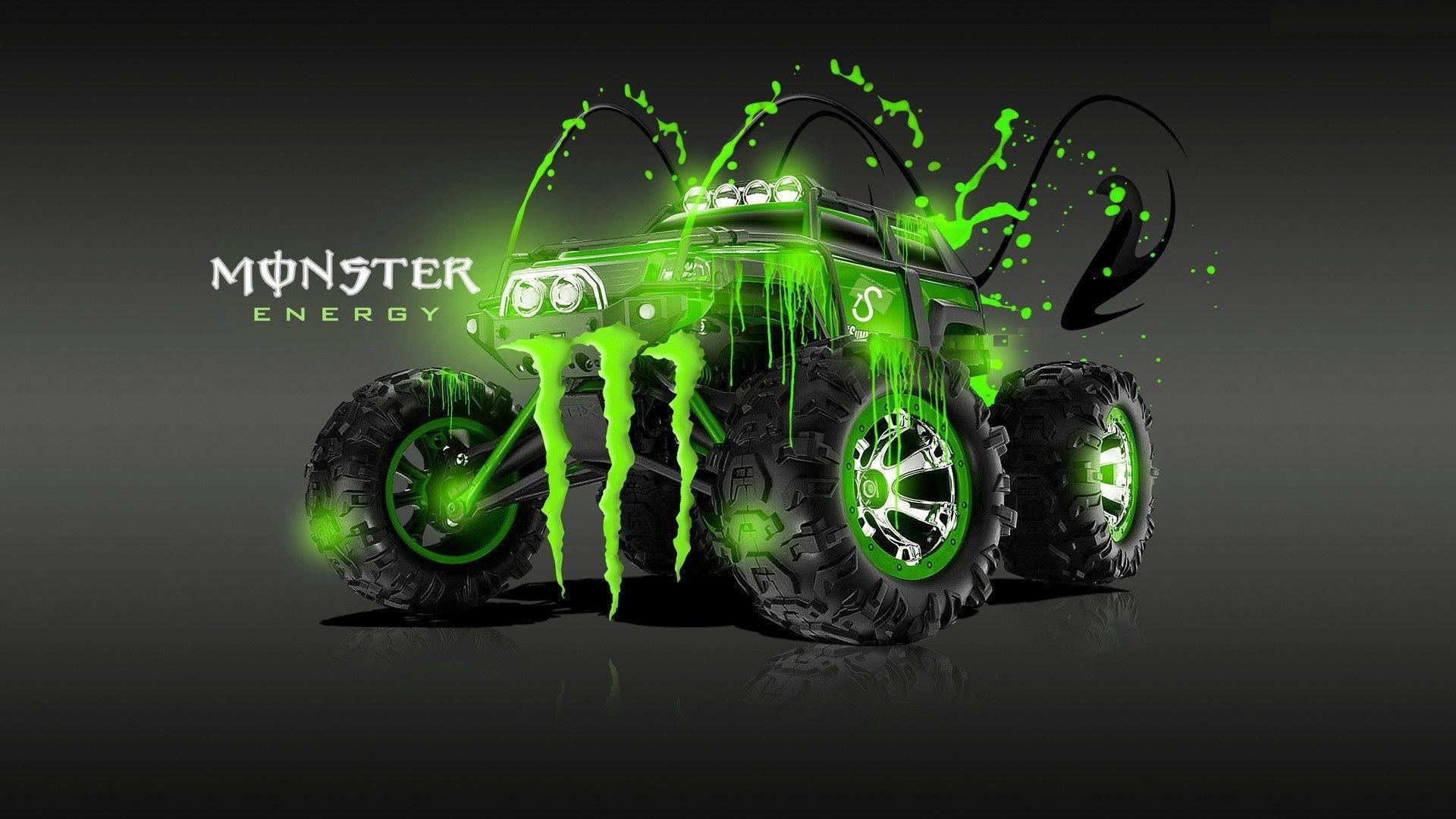 monster energy wallpapers for phones 3d - wallpaper cave