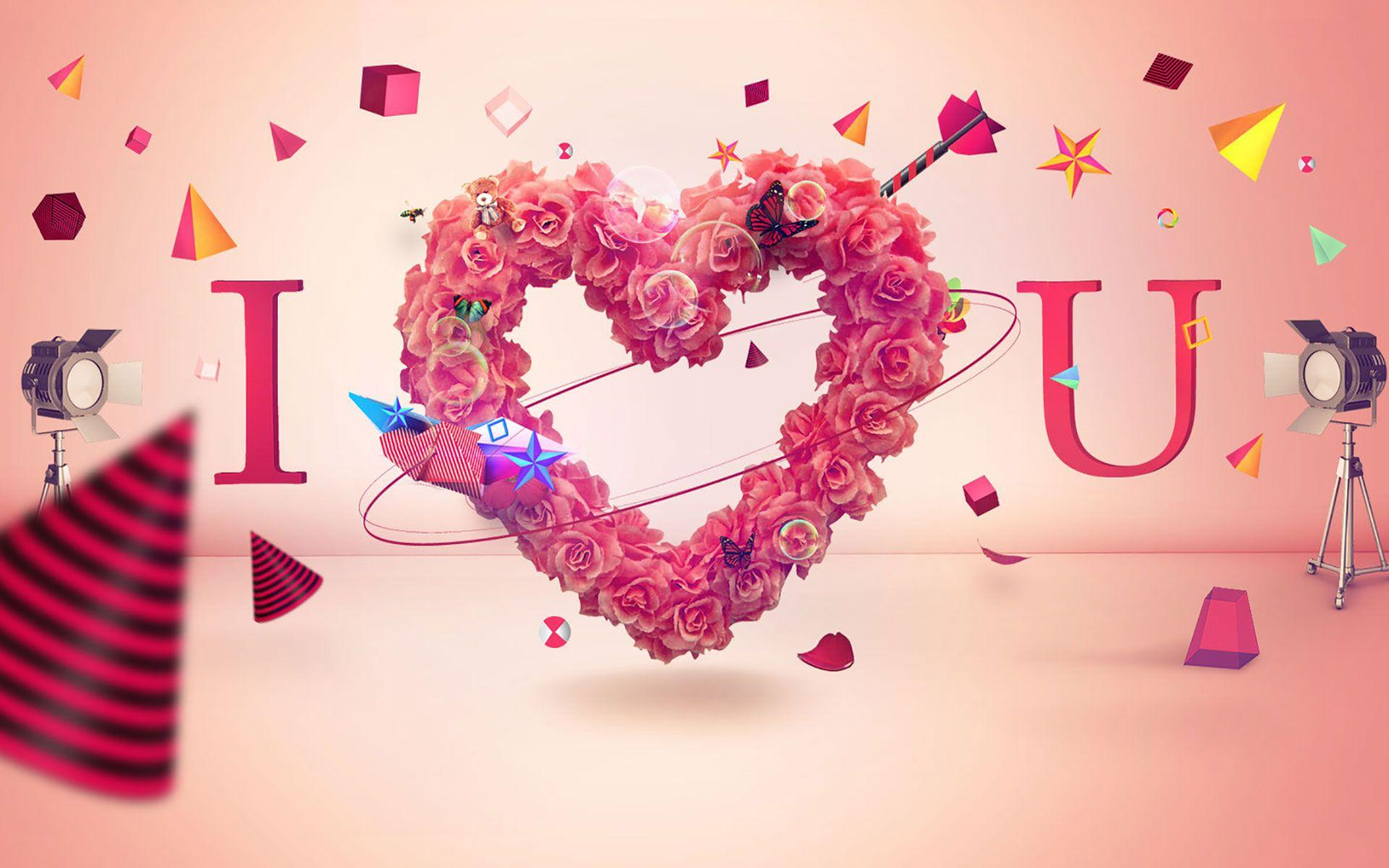 U Wallpapers Wallpaper Cave I think i'm in love with you. u wallpapers wallpaper cave