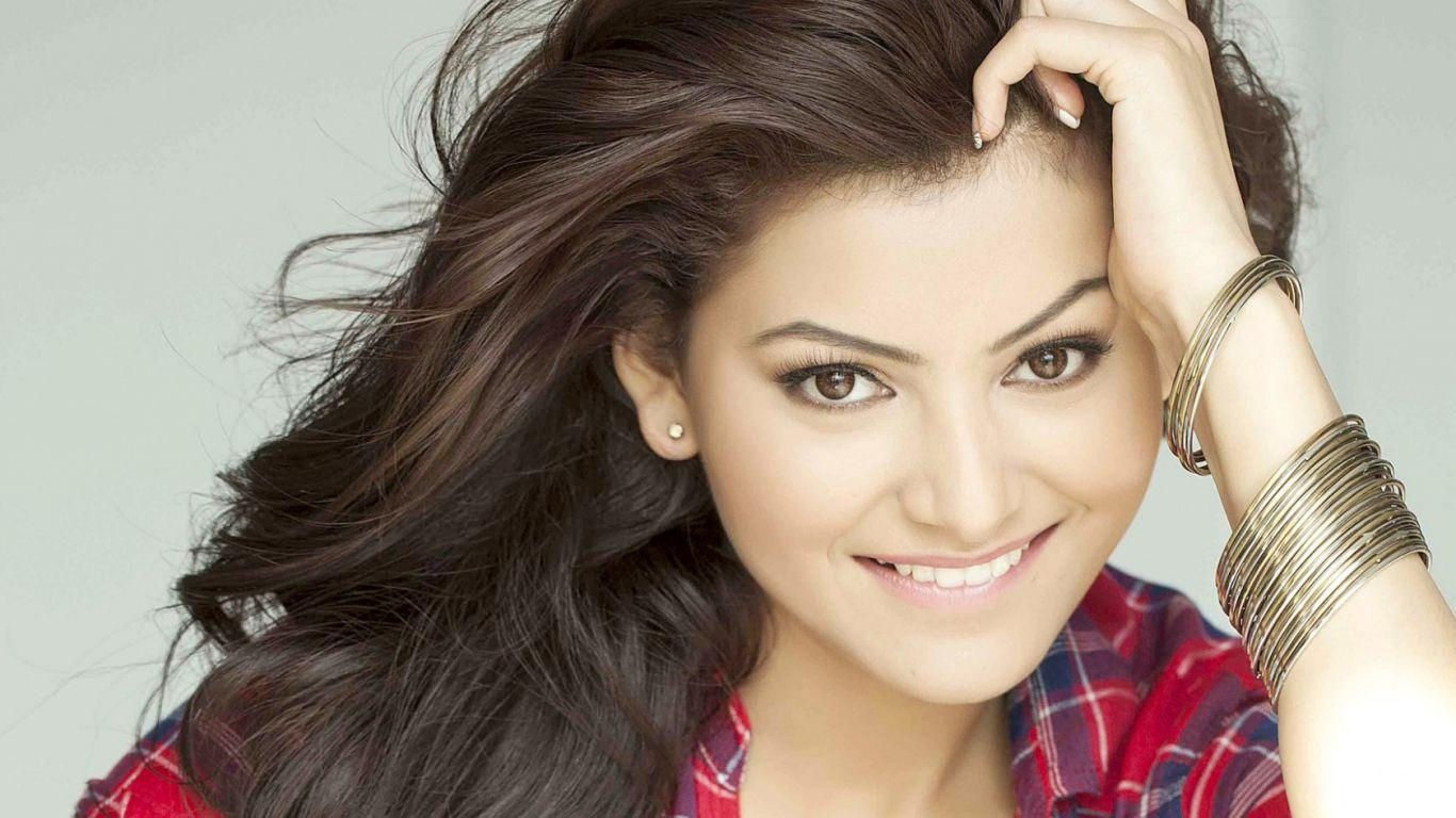 Bollywood Actress Hd Wallpapers Wallpaper Cave