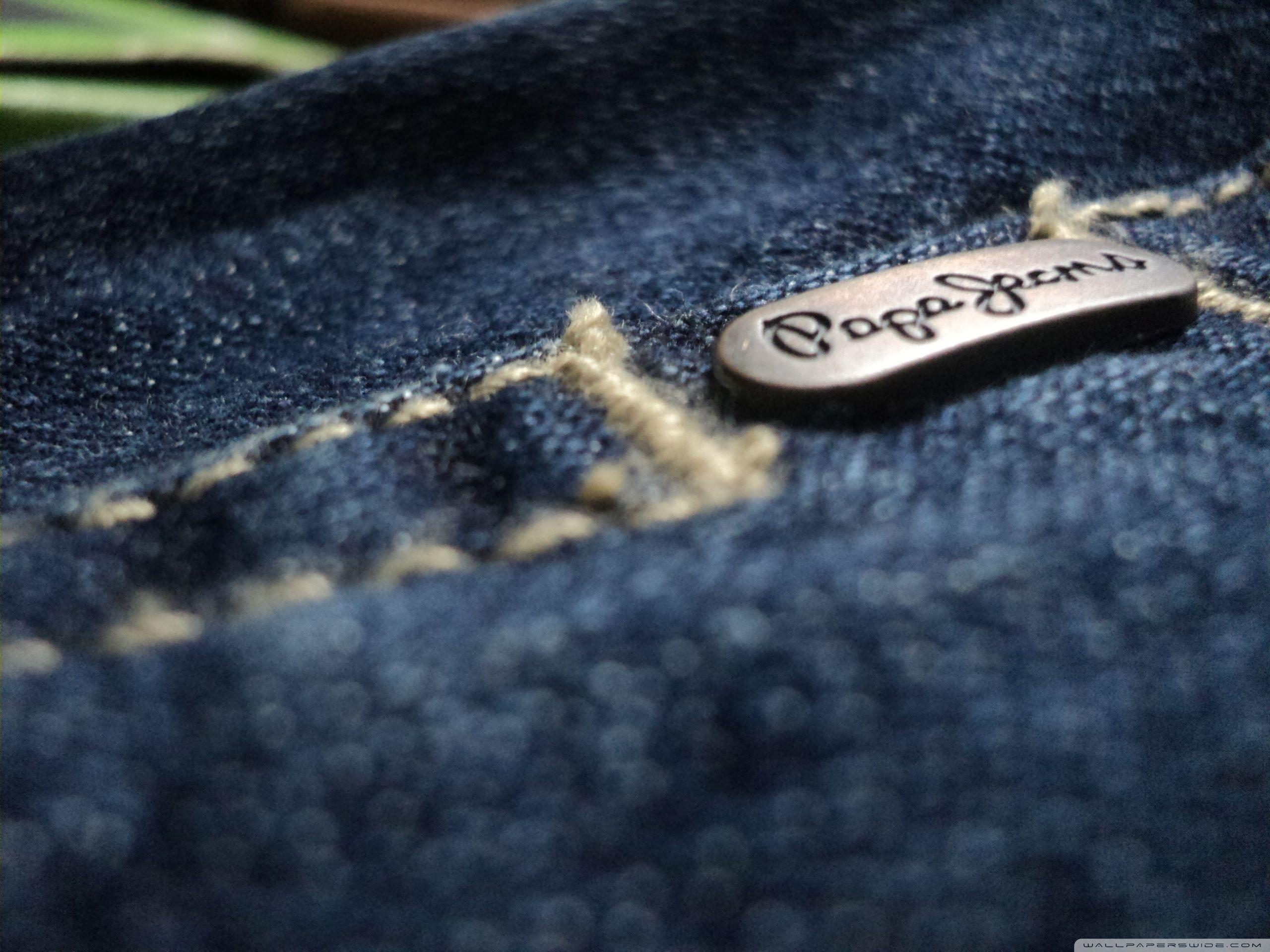 Pepe Jeans Wallpapers Wallpaper Cave