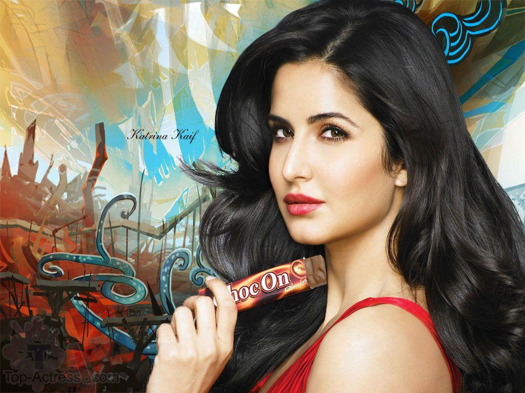 Actress Wallpaper For Mobile 26: Bollywood Actress HD Wallpapers For Mobile