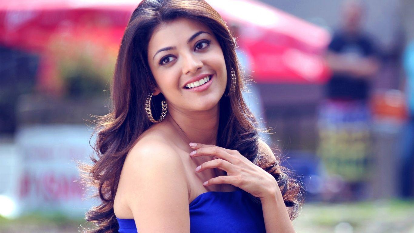Bollywood Actress Hd Wallpapers Wallpaper Cave